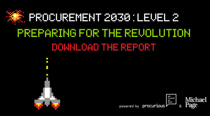 procurement-2030-preparing-for-the-revolution