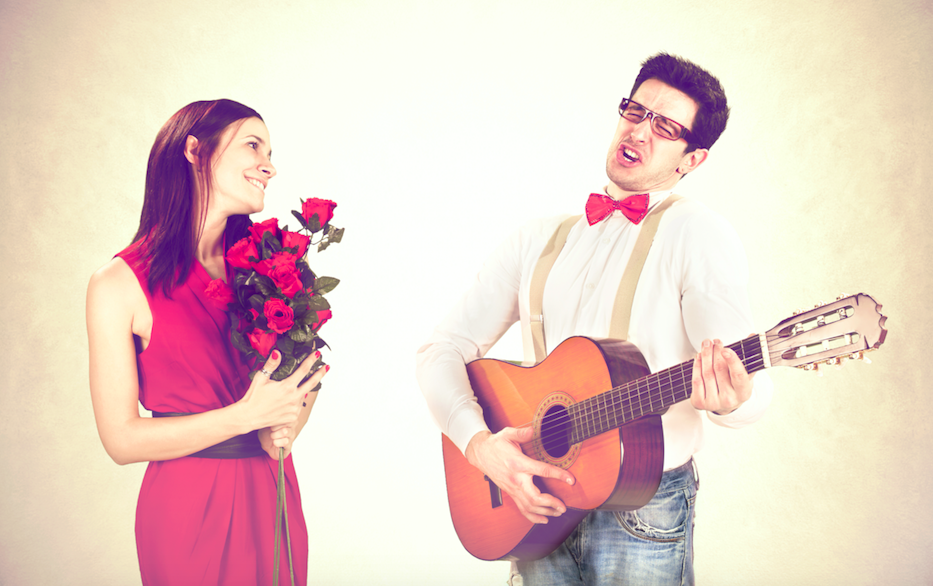 how long should speed dating last While online dating has totally shed the stigma that was long attached to it, speed  dating is still largely seen as a last resort for desperate singles who have failed.