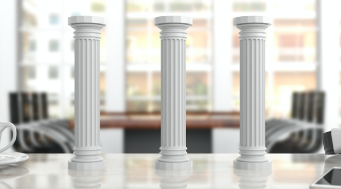 the-three-pillars-of-procurement-risk-management-strategy