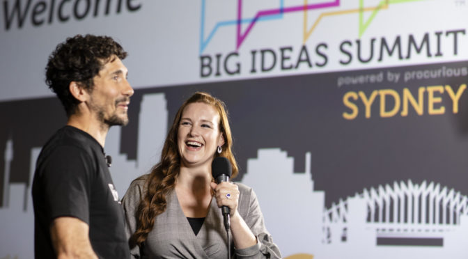 all-the-video-content-from-bigideas2018-sydney