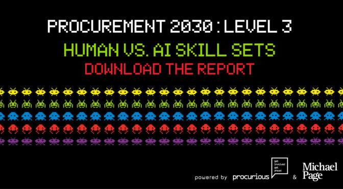 procurement-2030-would-you-report-to-a-robot
