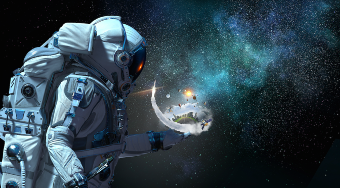 space-trucking-the-challenges-of-managing-a-supply-chain-that-is-truly-out-of-this-world
