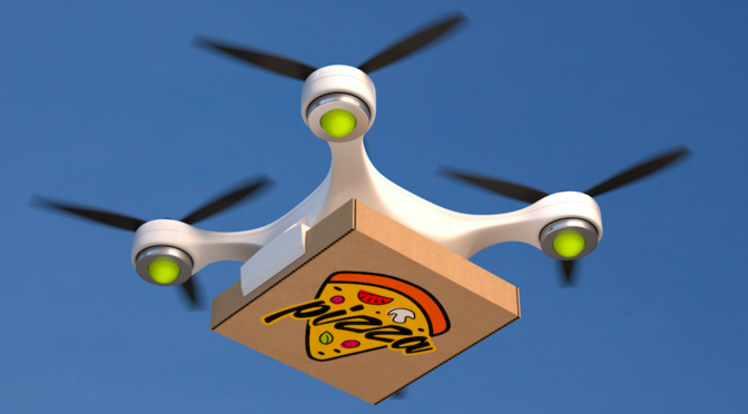 future-drone-delivery-worldwide