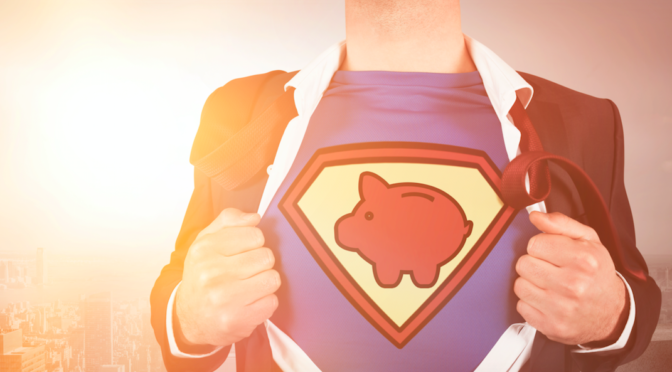 the-future-is-superfinance