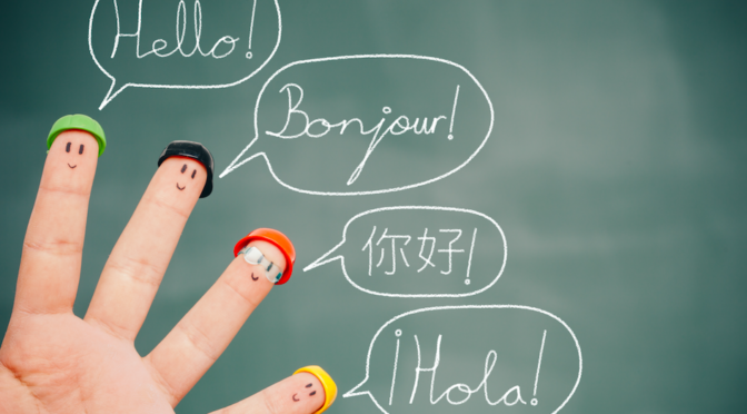 become-translator-for-your-procurement-network