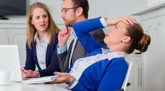 what-to-do-when-stakeholder-management-gets-tough