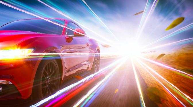 7-ways-procurement-drive-innovation