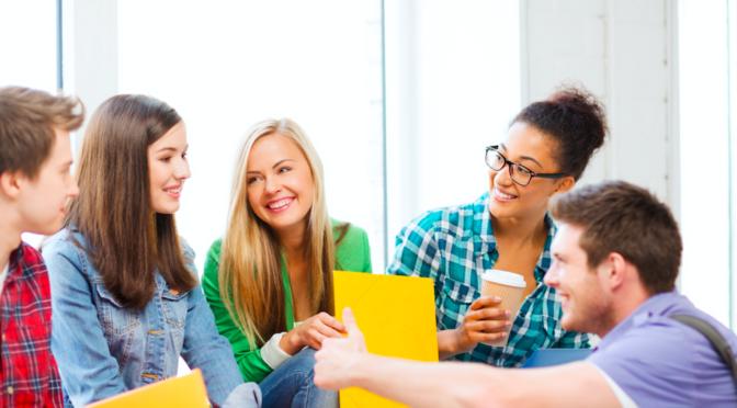 4-fundamental-cs-success-communication
