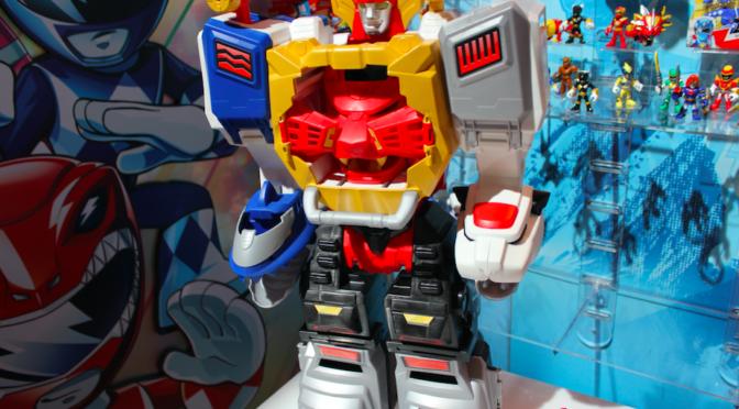 captain-planet-power-rangers-voltron-and-procurement