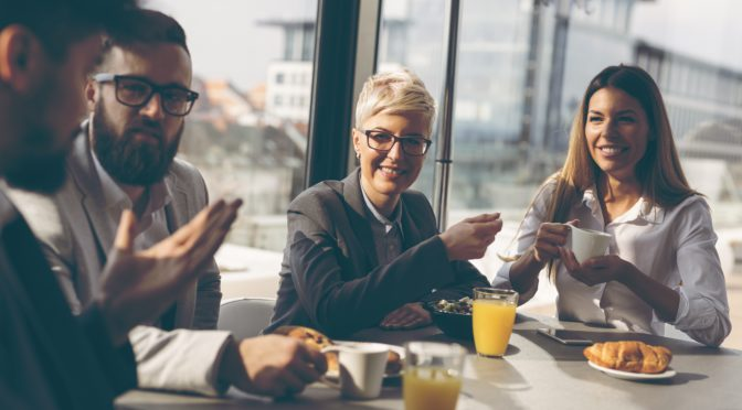 be-number-one-employee-wellbeing-first