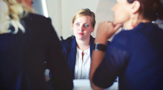 https://www.procurious.com/blog-content/2019/10/adult-advice-businesswoman-70292-672x372.jpg