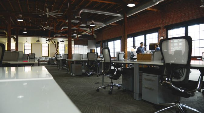 quiet-office-where-is-everyone