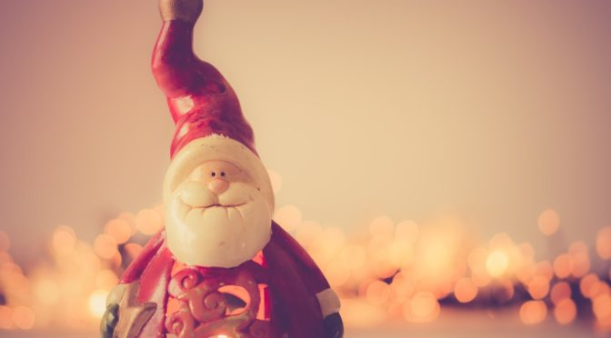 5-reasons-santa-ultimate-procurement-professional