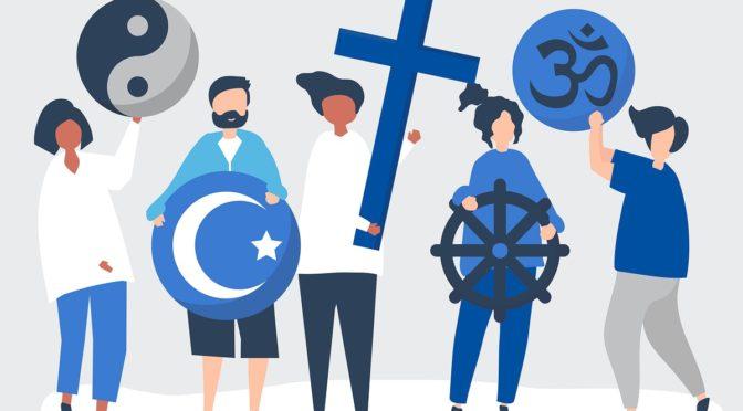 avoiding-cultural-festive-faux-pas