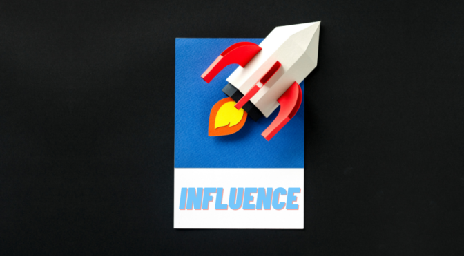skyrocket-your-influence