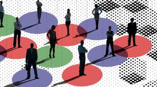 https://www.procurious.com/blog-content/2020/09/Wordpress-Blog-Image-1-672x372.jpg