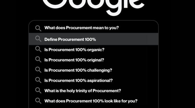 https://www.procurious.com/blog-content/2020/10/procurement100-1-672x372.png